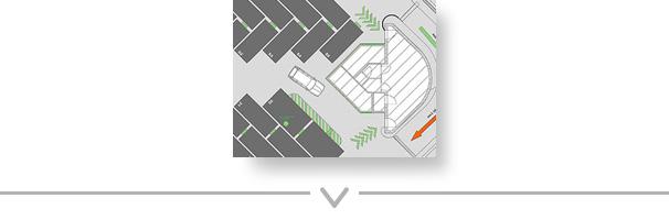 Button: Konzepte zur verbesserten Parkraumsituation