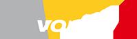 Ingenieure für Betoninstandhaltung und Parkhausbauten Logo